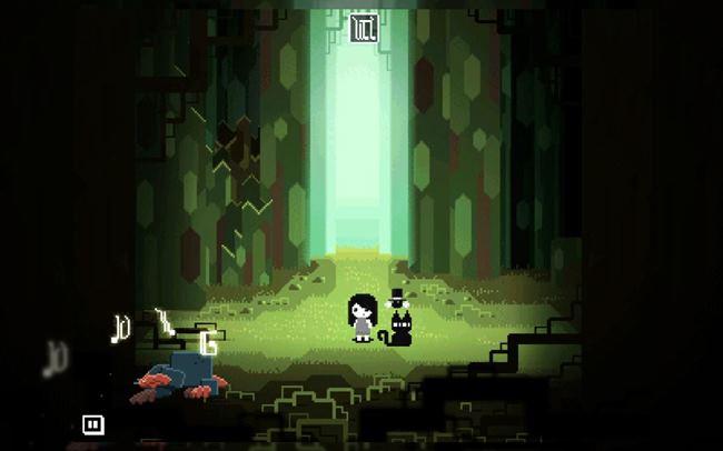 finding-teddy 25 Melhores Jogos Pagos para Android de 2013