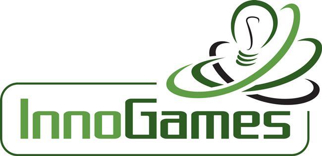 innogames BGS 2013: Vai à feira? Veja o que tem de interessante em jogos de celular