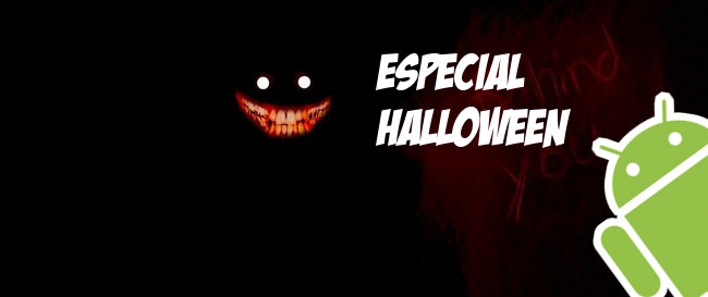 jogos-de-terror-para-android-top-5 Especial Halloween: Melhores jogos para levar sustos no Android