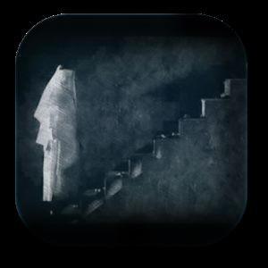 ladder-horror-300x300 ladder-horror
