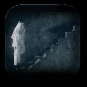 ladder-horror Ladder Horror - Jogo de Terror para Android