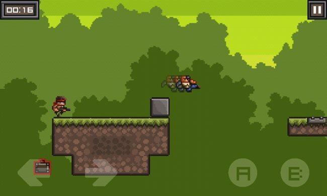 league-of-evil 25 Melhores Jogos Pagos para Android de 2013