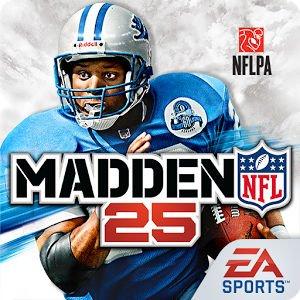 madde25-nfl MADDEN NFL 25 - Jogos Grátis para Android e iOS