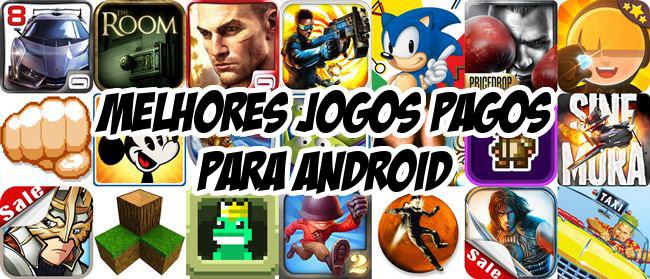 melhores-jogos-android-pagos 25 Melhores Jogos Pagos para Android de 2013