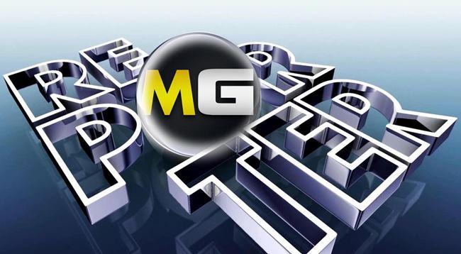 mg-reporter MG Reporter: No Brasil, joga-se mais nos celulares do que nos consoles