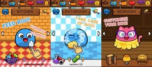 my-boo-android-iOS-jogo-estilo-pou-300x133 my-boo-android-iOS-jogo-estilo-pou