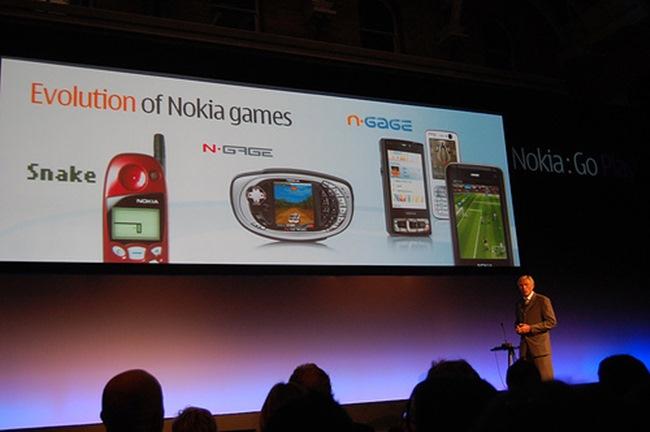 n-gage-especial Especial de 10 anos do Nokia N-Gage (Vídeo)