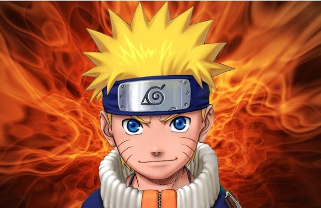 naruto56-e1295628703811 Jogo do Naruto para Android e grátis