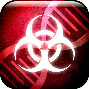 plagueinc-android-ios Plague Inc. agora está em português! Baixe agora no Android e iOS
