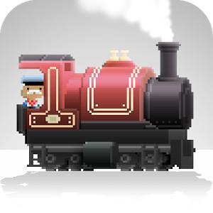 pockettrains Pocket Trains - Jogo grátis para Android e iOS