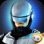 robocop-2014-android Veja prévia do jogo do novo filme Robocop (Android e iOS)