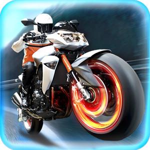 speedmoto2 SpeedMoto2 - Jogos para Android Grátis