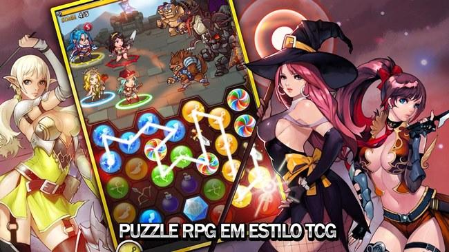 spirit-stones-2-android Melhores Jogos para Android Grátis – Outubro 2013