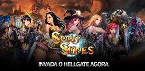 spirit-stones-android-1-300x147 spirit-stones-android-1