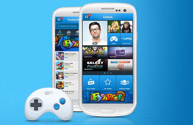 vzw-playphone-630 BGS 2013: Vai à feira? Veja o que tem de interessante em jogos de celular