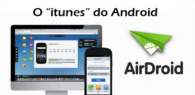 AirDroid-android-1