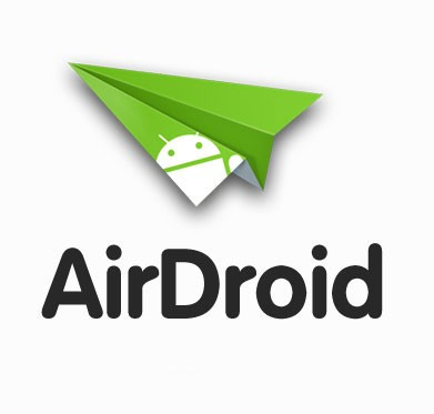 AirDroid-icone-android Aplicativos Essenciais para Android: Airdroid