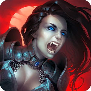 Clash-of-dammed Jogos para Android Grátis - Clash of the Damned