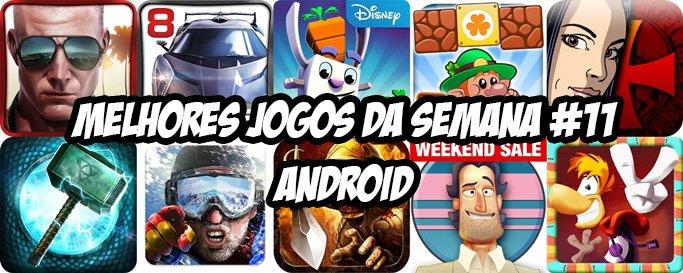 Melhores-jogos-Android-semana-11
