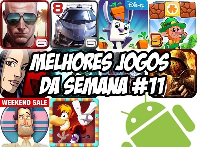 Melhores-jogos-Android-semana-111 Melhores jogos para Android da semana #11