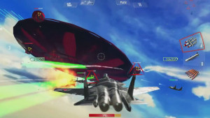 air-supremacy-sky-gamblers-android-jxd-s73-4-300x169 air-supremacy-sky-gamblers-android-jxd-s73-4