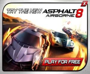 asphalt8--300x247 asphalt8-