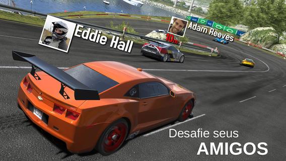 gt-racing-2-1 Jogos para Android Grátis – GT Racing 2