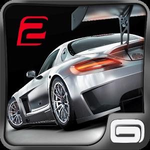 gt-racing-2 Jogos para Android Grátis – GT Racing 2