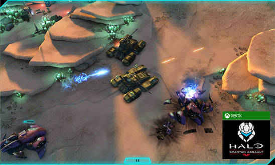 halo-assault-windows-phone 20 Melhores Jogos para Windows Phone de 2013
