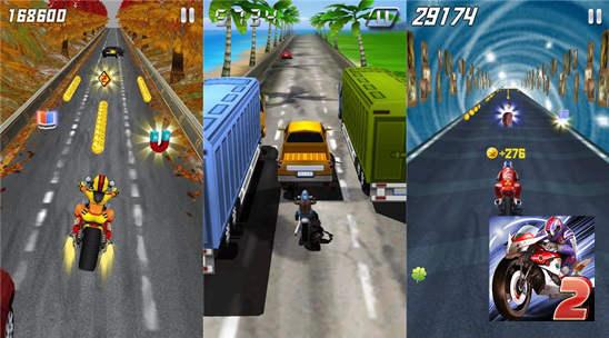 jogo-de-moto-3d-windows-phone 20 Melhores Jogos para Windows Phone de 2013