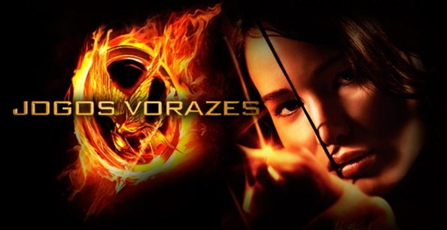 jogos-vorazes-android Mobile Gamer Joga: Jogos Vorazes (Hunger Games panem run) para Android