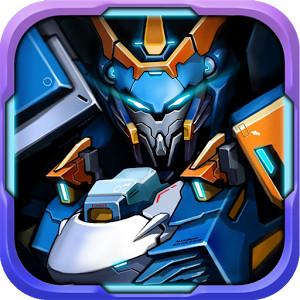 linezeta-android Jogos para Android Grátis - Linezetta
