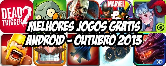 melhores-jogos-android-gratis-outubro-2013 Melhores Jogos para Android Grátis – Outubro 2013