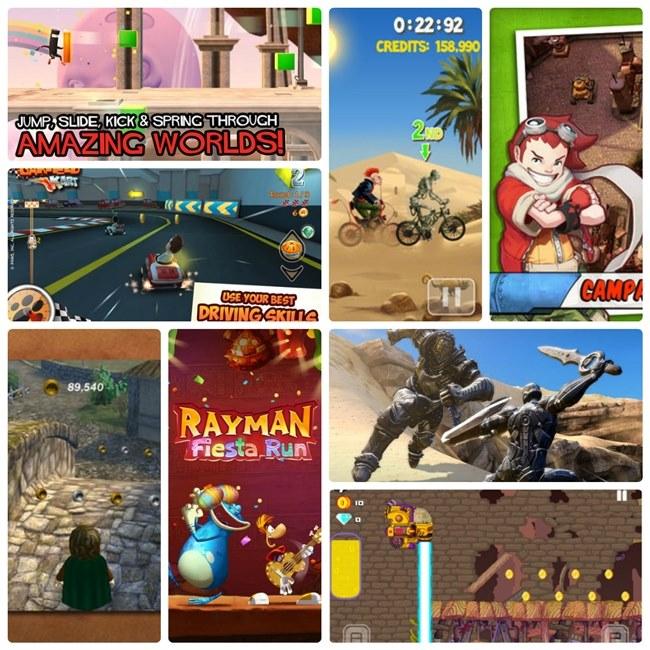 melhores-jogos-para-iphone-ipod-touch-ipad-semana-gratis-pagos Melhores jogos para iPhone, iPod Touch e iPad da semana #1