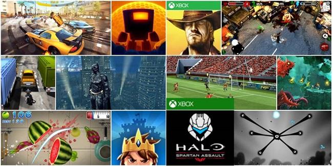 melhores-jogos-para-windows-phone-2013 20 Melhores Jogos para Windows Phone de 2013