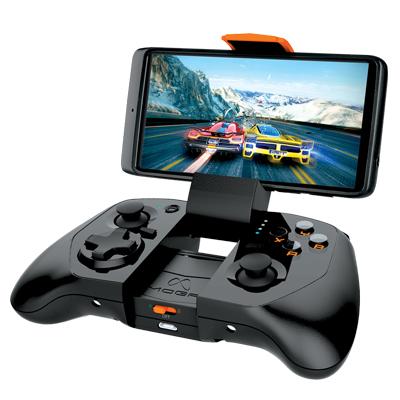 moga-hero-pro Novos controles MOGA deixam seu smartphone com cara de console portátil