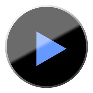 mxplayer Aplicativos Essenciais para Android: MX Player