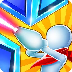 nightbird-trigger-x-android Jogos para Android Grátis - Nightbird Trigger X