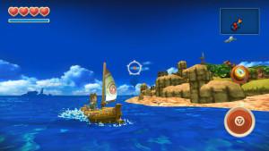 oceanhorn-2-300x169 oceanhorn-2