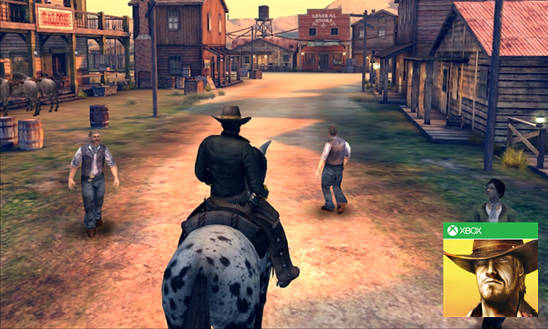 six-guns-windows-phone 10 Jogos Incríveis para Nokia Lumia 630