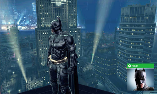 the-dark-knight-rises-windows-phone 20 Melhores Jogos para Windows Phone de 2013