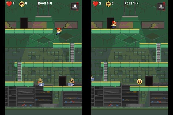 the-tapping-dead-2 Jogos para Android Grátis - The Tapping Dead