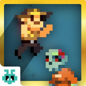 the-tapping-dead Jogos para Android Grátis - The Tapping Dead