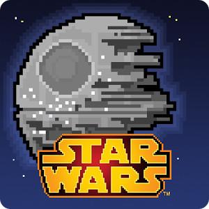 tiny-star-wars-1 Jogo Grátis - Star Wars: Tiny Death Star chega para Android, iOS e Windows Phone