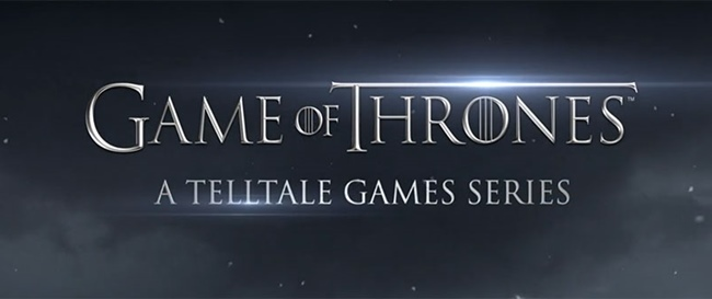 Game-of-Thrones-mobile-game-new Jogo de Game of Thrones pode chegar para iOS... e talvez Android