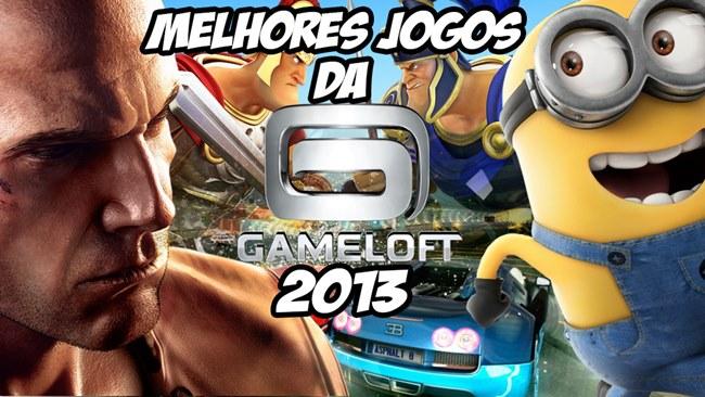 Melhores-jogos-da-gameloft-para-android-ios-2013 Melhores Jogos da Gameloft para Android e iOS em 2013