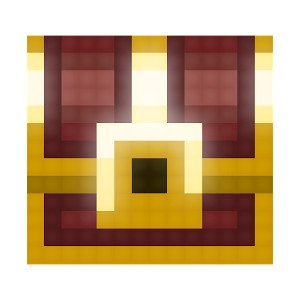 PixelDungeon.-android Jogos para Android Grátis - Pixel Dungeon