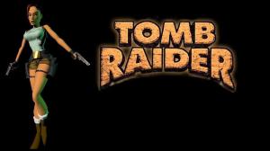 Tomb_Raider_original_HD-300x168 Tomb_Raider_original_HD