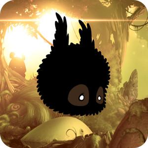 badland Jogos para Android Grátis - Badland
