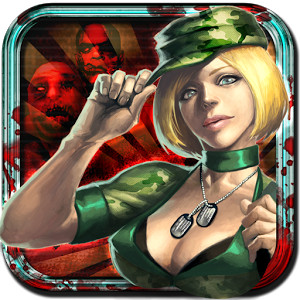 catastrophic-zombies-android Jogos para Android Grátis  - Catastrophic Zombies!
